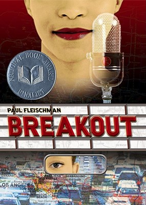 Breakout By Fleischman, Paul